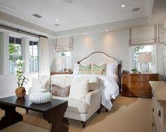 Houzz Bedrooms Traditional - design ideas for a transitional bedroom u2014 houzz bedroom decor
