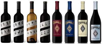 francis coppola diamond collection francis ford coppola wines affordable quality ede online