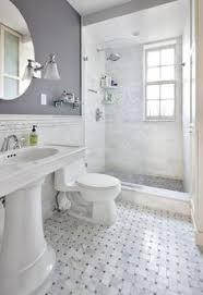 wall color is solitude by benjamin moore mid tone blue gray