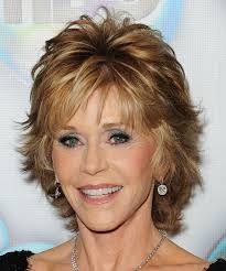 hairstyles short on top long on bottom hairstyle best short hairstyles haircuts and hair ideas for