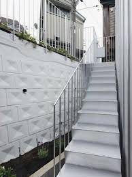 contemporary plan entrance stairs to a house contemporary plan balcony black newest