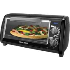 Black And Decker Toaster Oven To1675b Black U0026 Decker Toaster Ovens