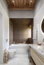 best 20 scandinavian bathroom design ideas ideas on pinterest
