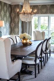 formal round dining room tables full image for formal dining room