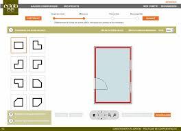 configurateur cuisine en ligne votre cuisine en 3d gratuitement avec le simulateur 3d èggo