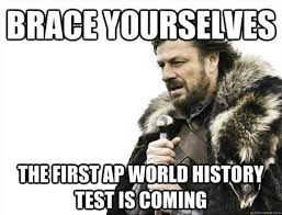 Ap European History Memes Ap Review Session - 22 best ap stuff images on pinterest funny stuff funny things