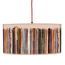 pendants for track lighting swag and hardwire ceiling canopies as buy ella doran stacks lamp shade amara