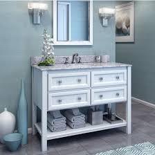 Elements Bathroom Furniture Jeffrey Adler Bath Elements Bathroom Vanity With Granite