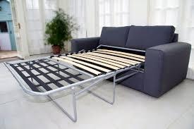 Comfy Mattresses From Sofa Bed Sofa - Best sofa mattress