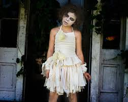 mummy costume etsy
