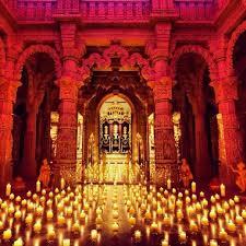 best 25 diwali festival ideas on diwali festival