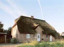 Ferienwohnung St Peter Ording Bad Ferienhaus Im Dorf Links Sankt Peter Ording Nordsee Halbinsel