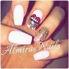 almiras nails phoenix az fivestars rewards partner