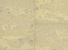 us floors cork wide tile menorca