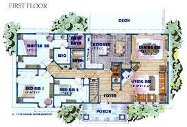 house plans with prices house plans with prices pyihome