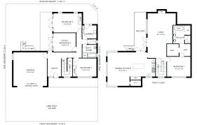 beach house layout small house layout plan small house design ideas plans bold and