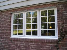 exterior window design ideas interior design for home remodeling