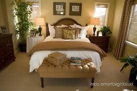 Modern Home Design Bedroom by Home Design 93 Enchanting Modern House Floor Planss