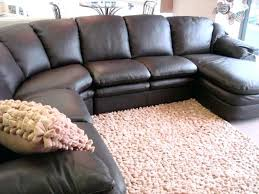 Leather Sofas Sale Uk Used Leather Furniture For Sale Zerodha Club