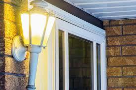 Front Door Light Fixtures by Pest Control Tips Best Pick Reports