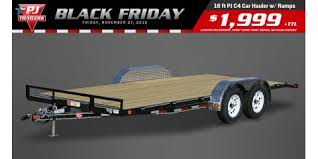 best black friday auto tire deals first ever pj trailers national black friday sale wichard oil