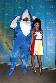 Count Halloween Costume Celebrities Celebrities Halloween Pictures Popsugar