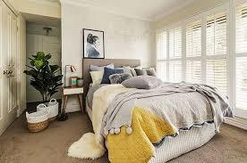 chambre douillette 17 chambres douillettes qui font sacrément rêver