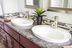 16 innovative bathroom sink ideas angie u0027s list
