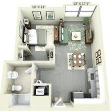 Three Bedroom Apartments In Queens by Two Bedroom 2 Bd 2 Ba Mezzo Design Lofts 3 Bedroom Apt For Sale In