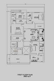 best 25 construction cost ideas on pinterest home construction