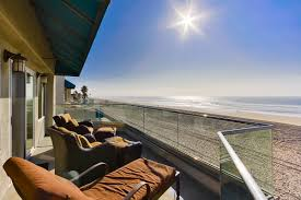 ocean front two north luxury retreats