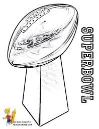 30 crafting nfl coloring pages images