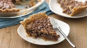 thanksgiving pies thanksgiving pie central pillsbury com