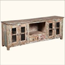 media consoles furniture 20 best furniture images on pinterest media consoles furniture in