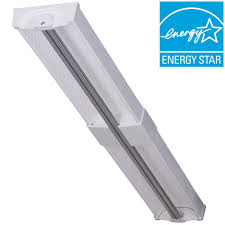 2x2 Recessed Fluorescent Light Fixtures by Fluorescent Lights Wondrous Recessed Fluorescent Light Fixtures