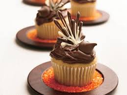 delicious thanksgiving cupcakes recipes