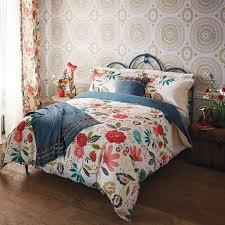 King Size Duvet Covers John Lewis 10 Best Harlequin S S 15 Images On Pinterest Comforter Duvet
