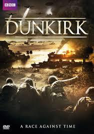 dunkirk dvd 2017 ebay