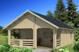cottage prefabbricati prefabbricati in legno abitabili prefabbricati in legno costi