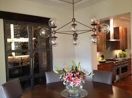 Interior Design Intern by Modern Design Of The Interior Design Intern Houtson With Natural