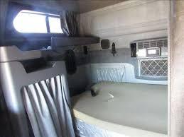 Truck Sleeper Interior 2012 Mack Cxu613 Sleeper Semi Truck For Sale 630 594 Miles