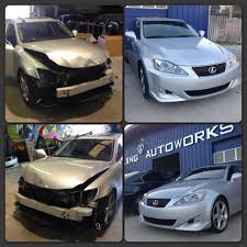 lexus of jacksonville phone number breitling autoworks 13 photos body shops 156 mill creek rd