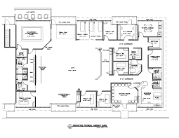 medical office lease space portfolio categories lease space design