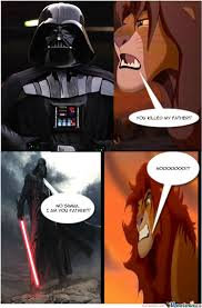 I Am Your Father Meme - i am your father by recyclebin meme center