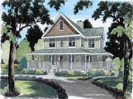 colonial house plan alp 096y chatham design group house plans