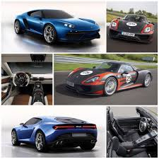 lamborghini asterion you choose porsche 918 spyder or lamborghini asterion lpi 910 4