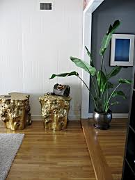 How To Make End Tables Out Of Tree Stumps by Best 25 Tree Trunk Table Ideas On Pinterest Tree Trunk Coffee