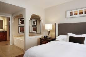 hilton grand vacation club seaworld floor plans resort hilton grand vacations tuscany orlando fl booking com