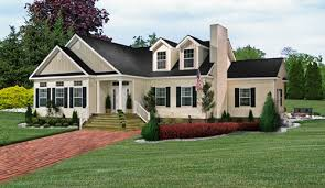clayton modular home find modular homes clayton bestofhouse net 38145