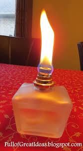 63 best lampe berger images on pinterest fragrance fragrance
